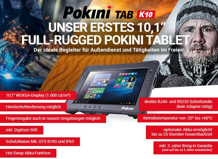 pokini-tab-k10_