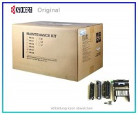 Kyocera Original Maintenance Kit MK-67, 302FP93081, VE 1 St Black FS1920,FS3820, 300000 Seiten.