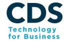 CDS-Weblounge
