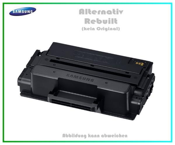 TONML4030 Alternativ Toner Black für Samsung MLT-D201L/ELS,D201S,ProXpress M4030 ND,M4080 FX,20000 S