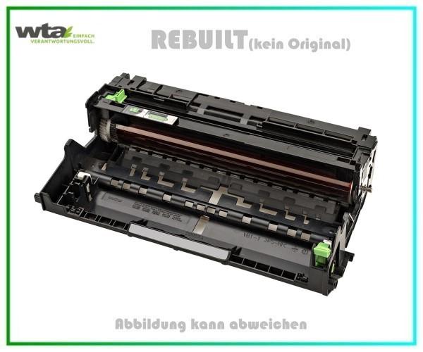 Brother Rebuilt Trommel-Einheit Black DR-3400 - Kapazität: 50.000 Seiten. (kein Original)