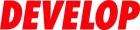 logo_develop_140x30
