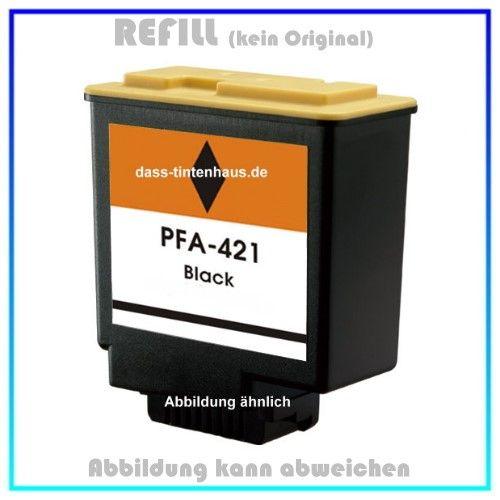 PFA421 Refill Tintenpatrone Philips f. I-Jet Serie I-Jet Primo/Memo/Vox/Voice - IPF-Serie: 131-145-1