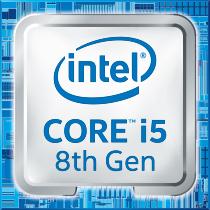 intel_Core-i5