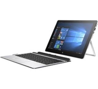 "HP Elite x2 1012 G2 12,3"", 1LV19EAR, Tablet Intel Core i5, Tastatur, Vorführgerät 3 Jahre Garantie"