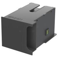 C13T04D100 EPSON XP5100, Original, MAINTENANCE BOX, Resttintenbehälter, C13T04D100