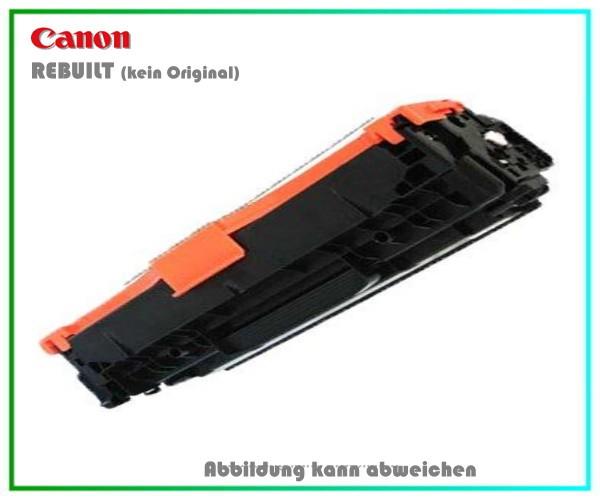 TONIR1133 Alternativ Toner Black für Canon IR 1133, Imagerunner 1100, 1133 - C-EXV40 - 6000 Seiten