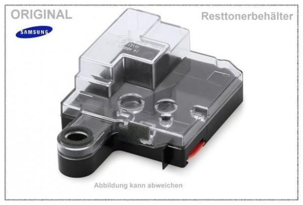 CLT-W504/SEE, SU434A, JC96-06389A, Original Resttonerbehälter f. Samsung CLP415 - CLX4195