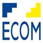 ECOM-logo_140x140