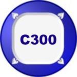 c300_150x150u0kluebLCOlJ6