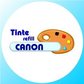 2_280x280_tinte-refill_canon589053e6d51d6