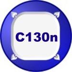 c130n_150x150
