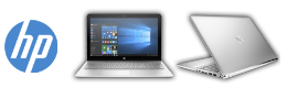HP-Notebooks_260x80