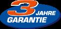 3-jahre-garantie