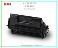 TONB710 Alternativ Toner Black für OKI - 01279001 - Inhalt 15.000 Seiten