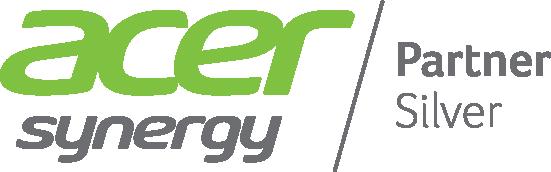 Acer-Synergy-Partner-Silver-_4c