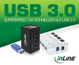 USB3-0_MediumRectangle_300x250_eigen