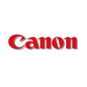canon_logo_125x125