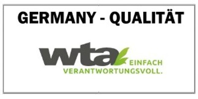 wta_germany-qualitaet_400X200