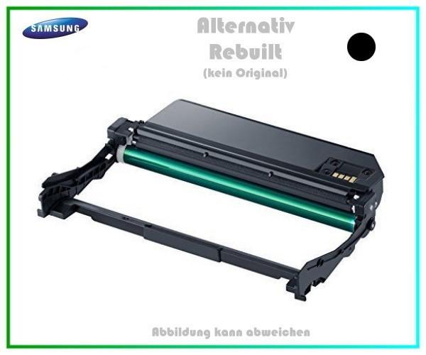 TONM2625DR - Trommel - fuer Samsung SL-M2625, SL-M2825, Xpress M 2675, Xpress M2875 - 9.000 Seiten