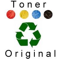 toner_original