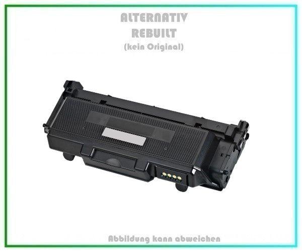 Rebuilt-Tonerkartusche für HP Laser 408, MFP 432, 5.000 Seiten
