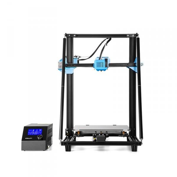 Creality3D CR-10 V2 3D-Drucker