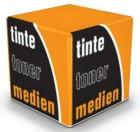 TTM - Tinte Toner Medien