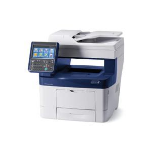 Xerox-WorkCenter-3655