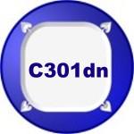 c301dn_150x150