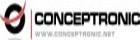 logo_conceptronic_140x40