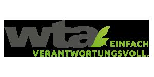 WTA-Suhl_Logo