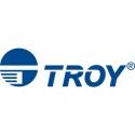 troy_logo_125x125