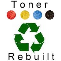 toner_rebuilt