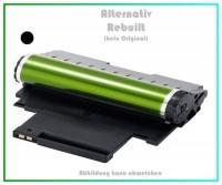 TONCLP360DR Alternativ Trommel Black für Samsung - CLT-R406/SEE - Inhalt für ca 16.000 Seiten
