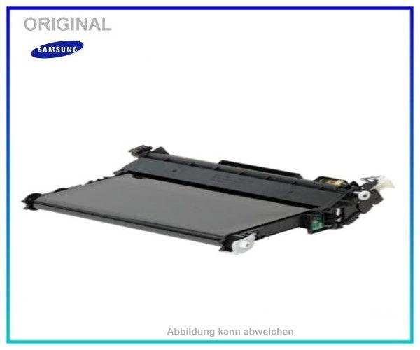 JC9606292A, J9301540A, Original Transferbelt für Samsung - JC9606292A, J9301540A, für 20.000 Seiten.