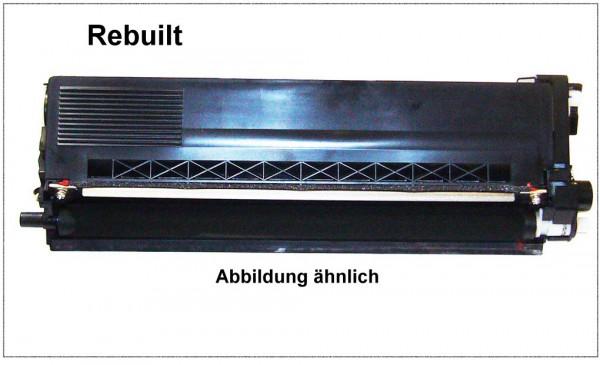 TONTN326BK - Alternativ Toner Black f. Brother HL-L8000 - 8250CDW - HL-L8250CDN - 8350CDW - 8350CDWT