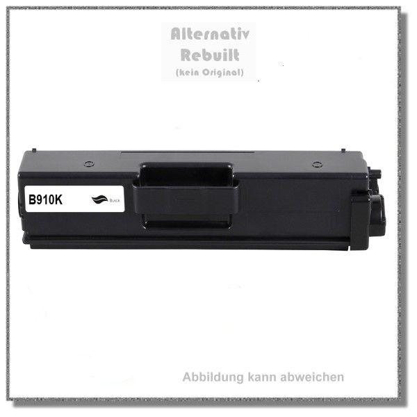 TN-910BK, 9000 Seiten, Brother Farbe: Black, HL-L9310CDW,L9310CDWT,L9310CDWTT,MFC-L9570CDW,L9570CDWT