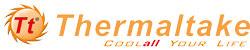 Logo_Thermaltake_250x50