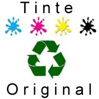 tinte_original