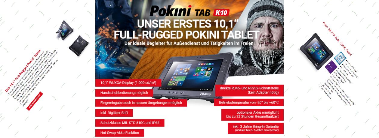 pokini-tab-k10_Banner_01