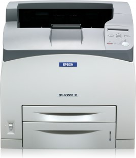 epl-N3000