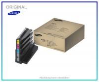 CLP360RTB - CLT-W406/SEE - Original Resttonerbehälter - CLT-W406/SEE - BK=20000 S. Color=5000 Seiten