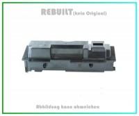 TONTK120 Alternativ Lasertoner Black für Kyocera TK-120 - FS1030 - FS1030D - FS1030DN - 7.200 Seiten