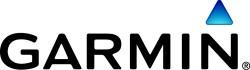 GARMIN_Logo_250x70