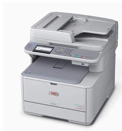 ES-5462-Series_Drucker