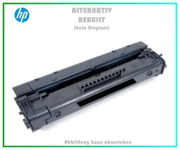 TON92A Alternativ Lasertoner Black passend für HP,92A,C4092A,1100,LJ1100A,Laserjet 3200,LJ3200,2500S