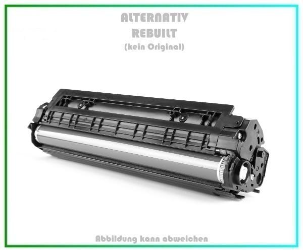 Konica-Minolta Developer DV-011, A0TH500, VE 2 x 1, A0TH500, kein Original
