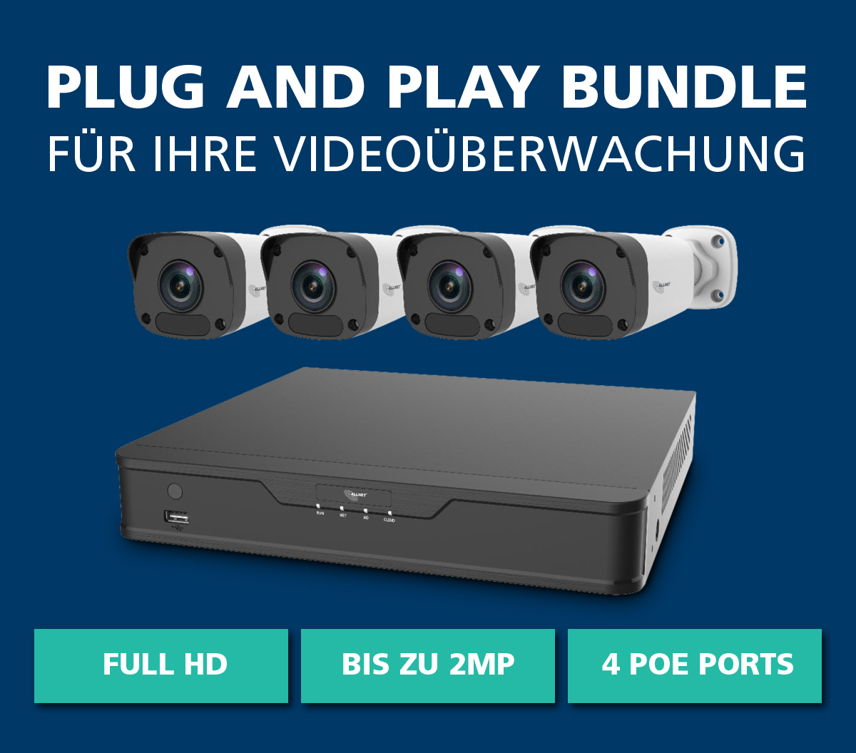 plug_and_play_bundle