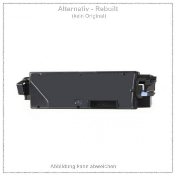 TONTK5140BK Alternativ Toner Black für Kyocera - TK5140K - Inhalt 7.000 Seiten